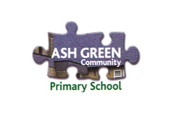 Ash Green Primary