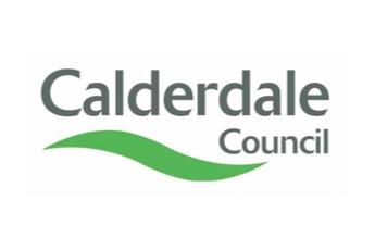 Partners Calderdale Council