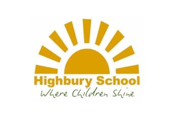 Highbury School