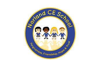 Norland CE School