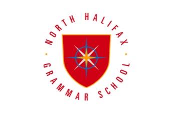 North Halifax Grammar