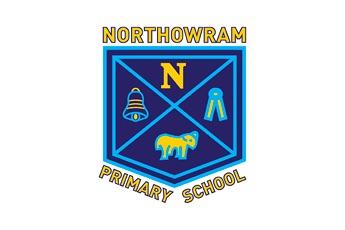 Northowram Primary