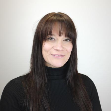 Secondary Programme Lead - Sue Marsh