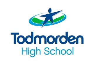 Todmorden High School