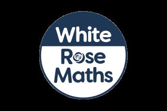 Strategic partners White Rose Maths