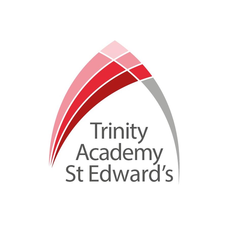 Trinity Academy St Edward's